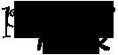 Parten'Hair Logo
